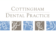 Cottingham Dental Practice